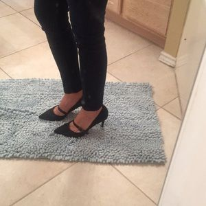 This are great for work & jeans!